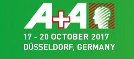 logo A+A